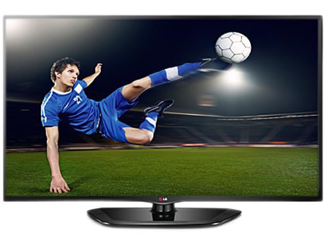 "LG 39"" Class (38.5"" diagonal) 1080p TruMotion 120Hz LED-LCD HDTV - 39LN5700"