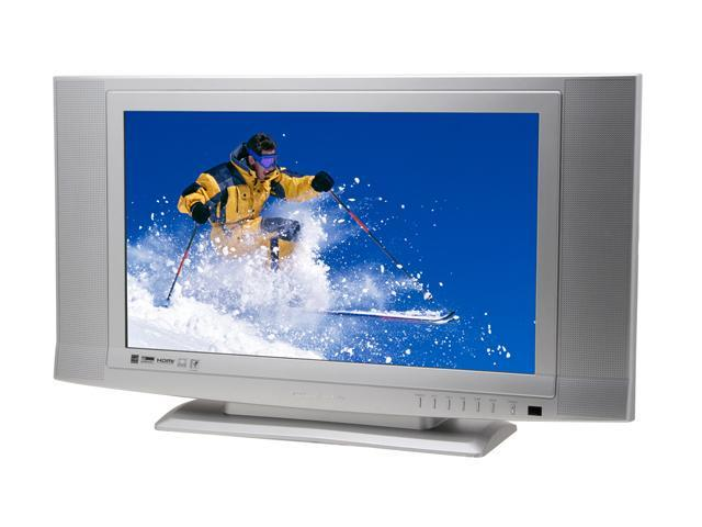 "OLEVIA 27"" HD LCD TV 327V"