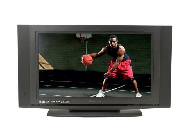 """OLEVIA 32"""" 720p LCD HDTV 232V"""