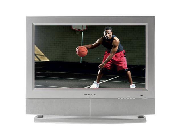 """OLEVIA 42"""" 720p LCD HDTV 342i"""