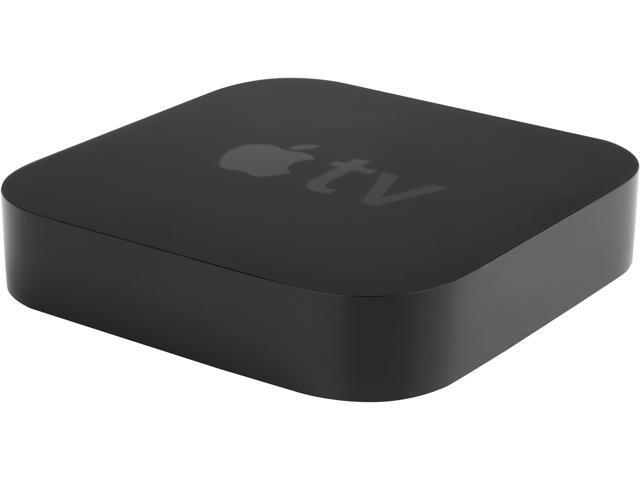 Apple TV (1080p) MD199LL/A