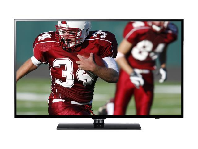 "Samsung UN50EH5000 50"" Class 1080p 60Hz LED HDTV"