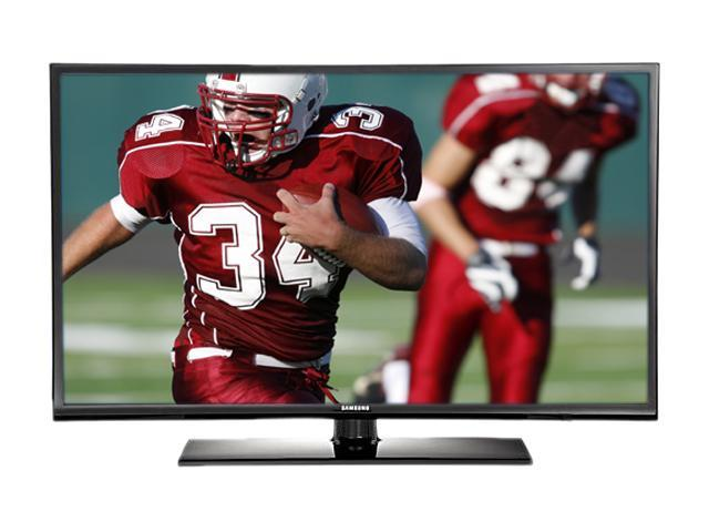 "Samsung 39"" 1080p 60Hz LED TV UN39EH5003FXZA"