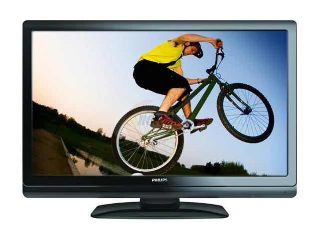 "Philips 32"" 720p 60Hz LCD HDTV 32PFL3504D/F7"