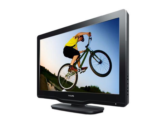 "Philips 32"" Class (31.5"" Diag.) 720p 60Hz LCD HDTV 32PFL3506/F7"