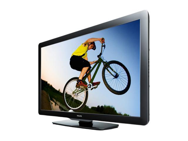 "Philips Philips 40"" 1080p 120Hz LCD HDTV 40PFL5706/F7 40PFL5706/F7"