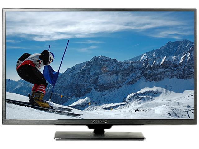 """Sceptre 50"""" 1080p LED-LCD HDTV - 50"""" LED X505 BV-FHDR"""