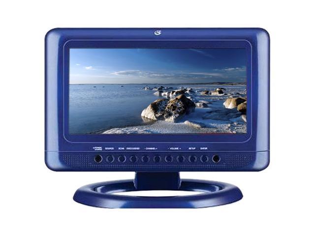 Gpx Td930bu 047323019302 Blue Newegg Com