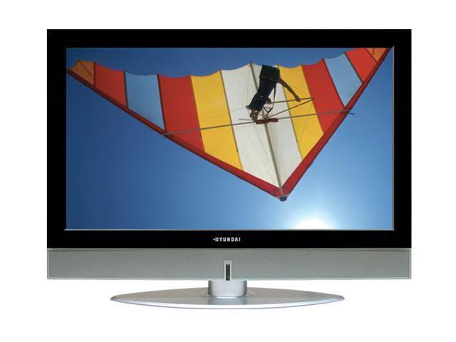 "HYUNDAI Vvuon 32"" 720p LCD HDTV E320D"