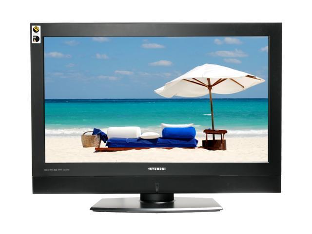 "HYUNDAI Vvuon 42"" 1080p LCD HDTV E425D"