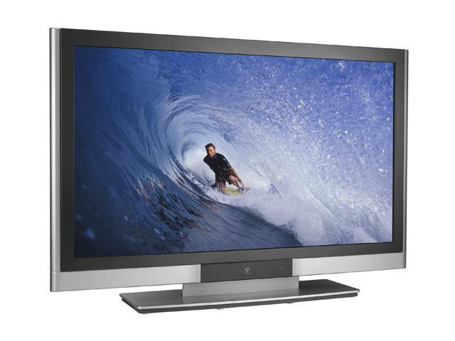 "Westinghouse 42"" 1080p HD Video Monitor LVM-42W2"
