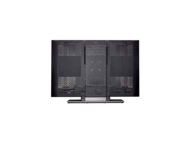"""Westinghouse 47"""" 1080p LCD Monitor LVM-47W1"""