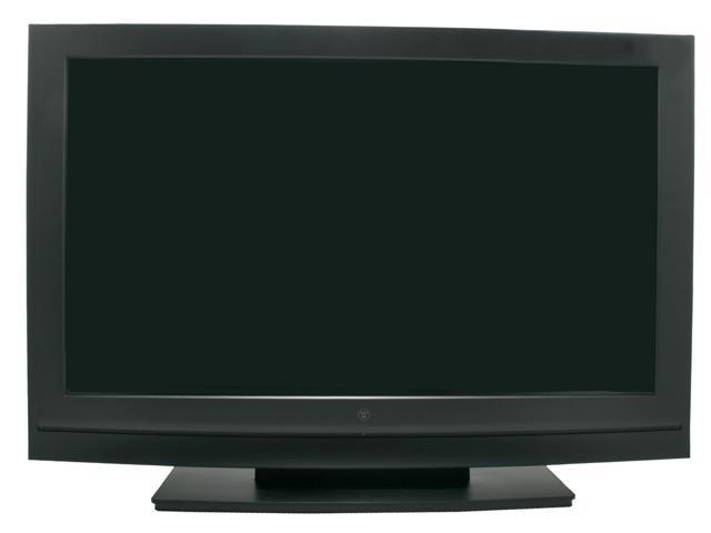 "Westinghouse 42"" HD Display W4207"