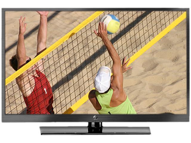 "Westinghouse 40"" 1080p 120Hz LED-LCD HDTV - UW40T2BW"
