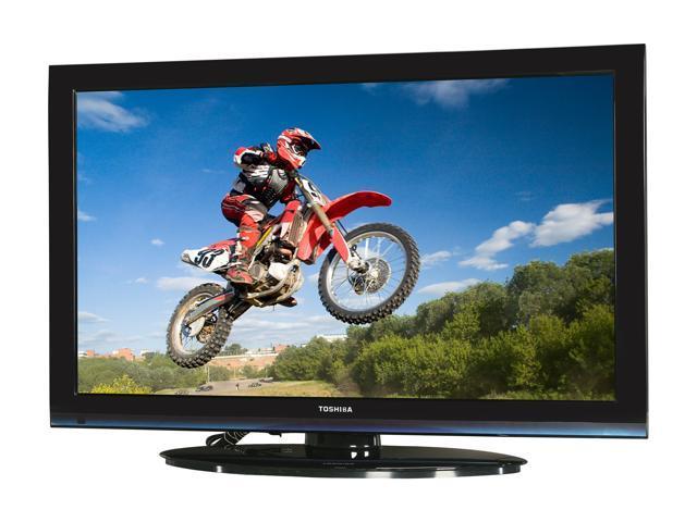 "Toshiba 40"" 1080p 60Hz LCD HDTV 40E210U"