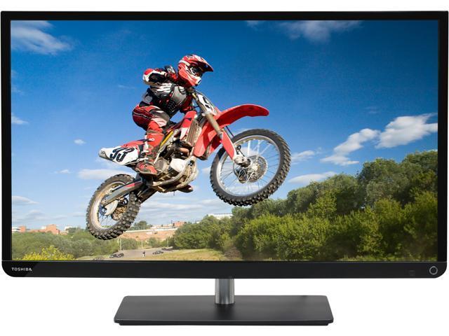 "Toshiba 29"" 720p 60Hz LED-LCD HDTV 29L1350U"
