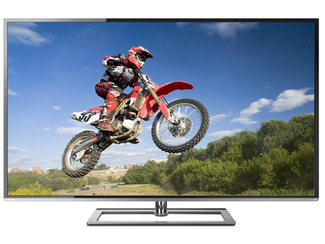 "Toshiba 65"" 1080p Clearscan 240Hz LED-LCD HDTV 65L7300U"