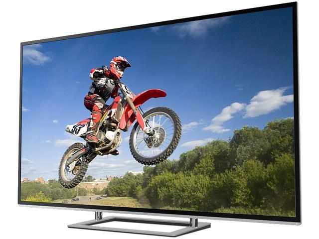 "Toshiba 84"" 4K LED-LCD HDTV 84L9300U"