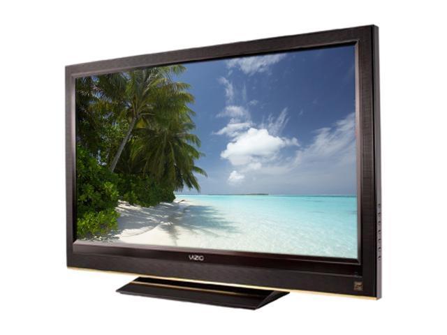 """Vizio 32"""" 1080p 60Hz LCD HDTV VOJ320F1A"""