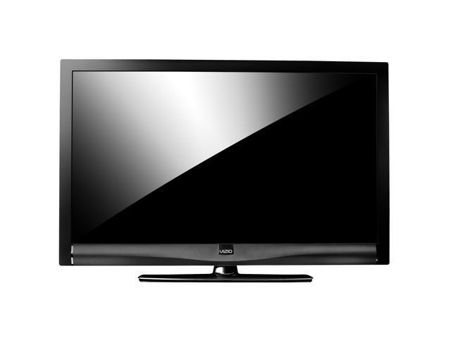 "Vizio 47"" Class (46.06"" Diag.) 1080p 120Hz LED-LCD HDTV M470VT"