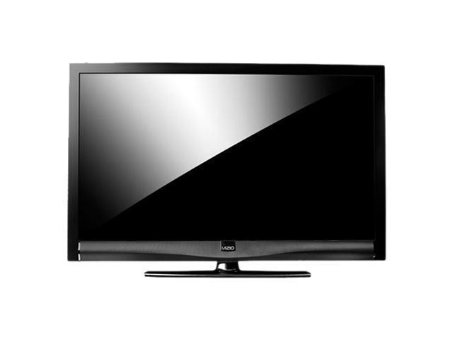 """Vizio 37"""" 1080p 120Hz LED-LCD HDTV M370VT"""
