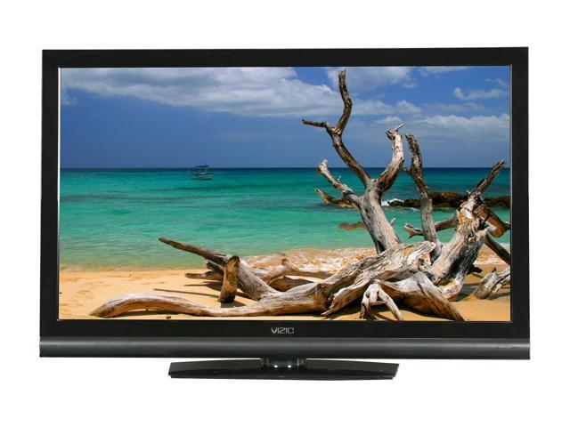 """Vizio 42"""" 1080p 60Hz LCD HDTV E420VA"""