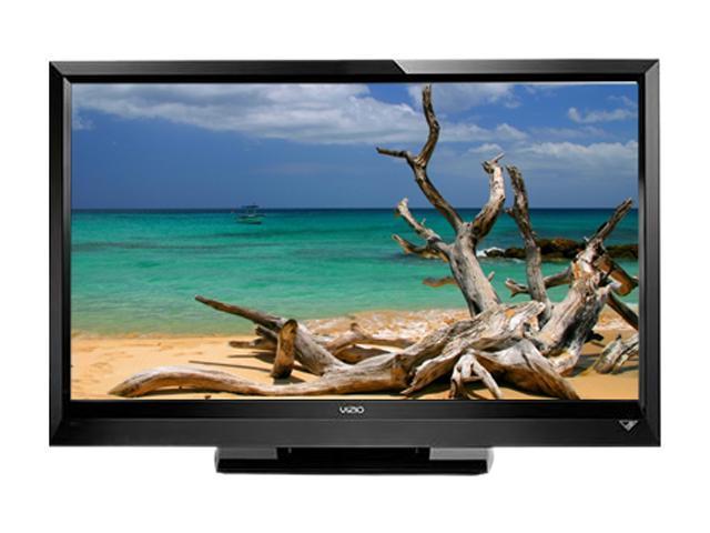 "Vizio 47"" 1080p 60Hz LCD HDTV E470VLE"
