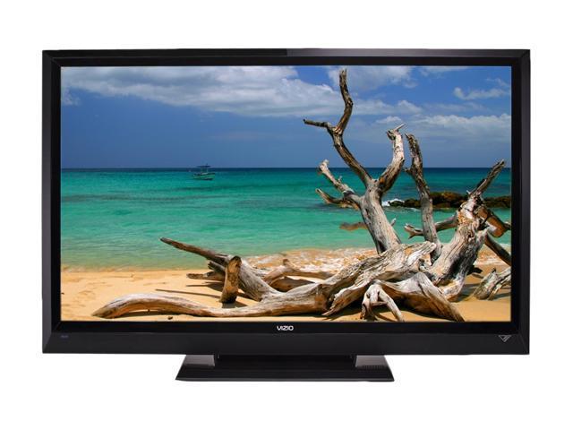 "Vizio 47"" 1080p 120Hz Class LCD Smart TV E472VLE"