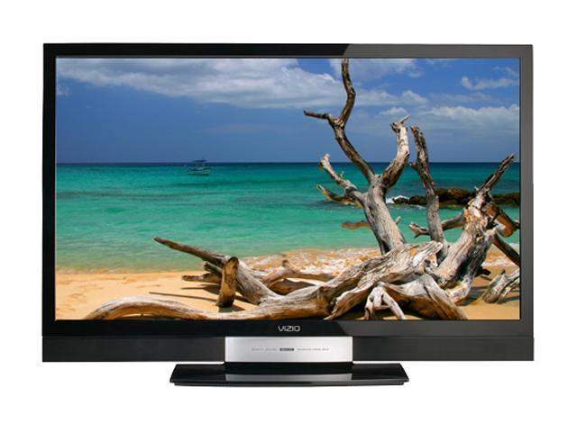 "Vizio 47"" 1080p 240Hz LCD HDTV SV471XVT"