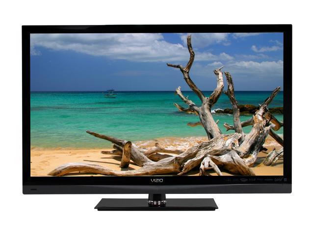 """Vizio 42"""" 1080p 60Hz LED-LCD HDTV E420VT"""