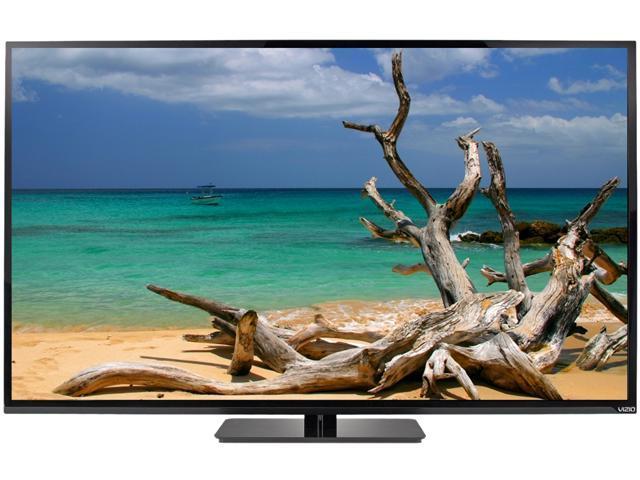 70 inch 1080p lcd hdtv