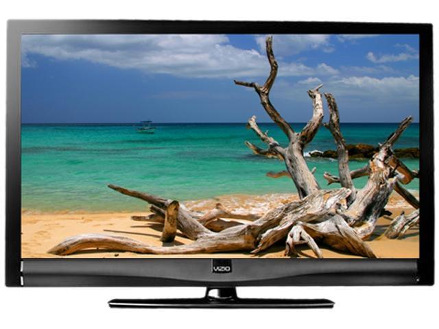 """Vizio 42"""" 60Hz LED-LCD HDTV - M421VT"""