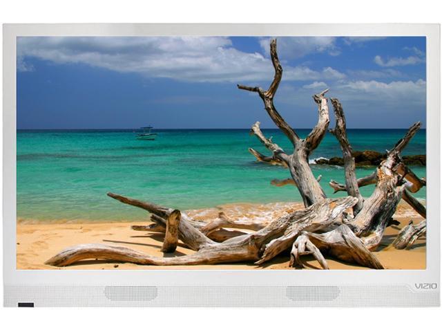 """Vizio 29"""" 720p 60Hz LED-LCD HDTV E291LA1W"""