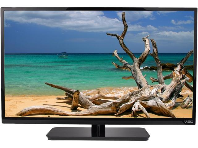 "Vizio 32"" 720p 60Hz LED-LCD HDTV E320-A0"