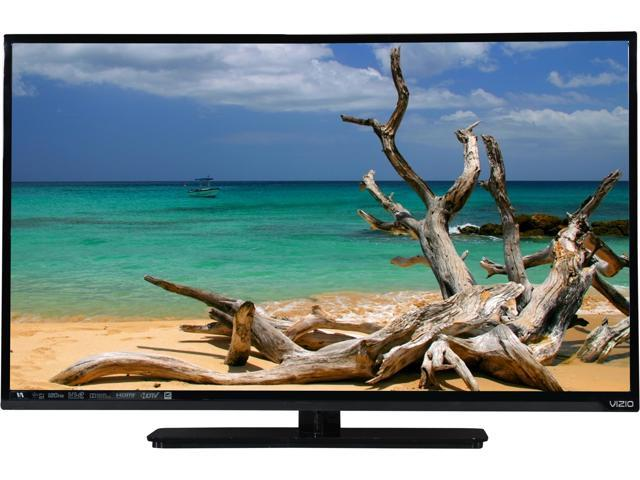 """Vizio 39"""" 1080p 60Hz LED-LCD HDTV - E390I-A1"""