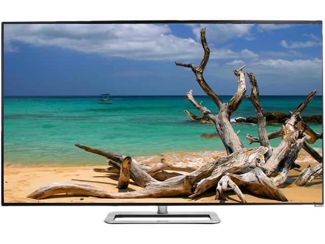 """Vizio 50"""" 3D 1080p 240Hz Smart LED TV - M501D-A2R"""