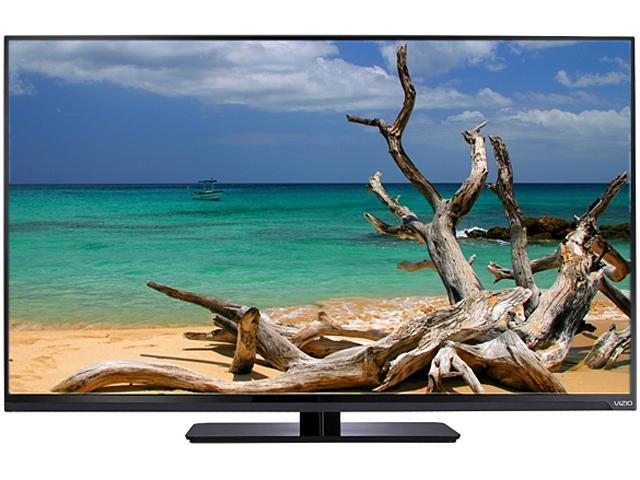"""Vizio E500I-A10 50"""" 120Hz Smart LED HDTV"""