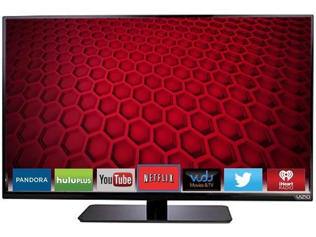 "Vizio 32"" 720p 60Hz FULL-ARRAY LED SMART TV E320I-B1"