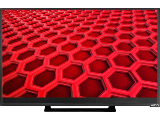 """Vizio 28"""" 720p LED-LCD HDTV - E280-B1"""