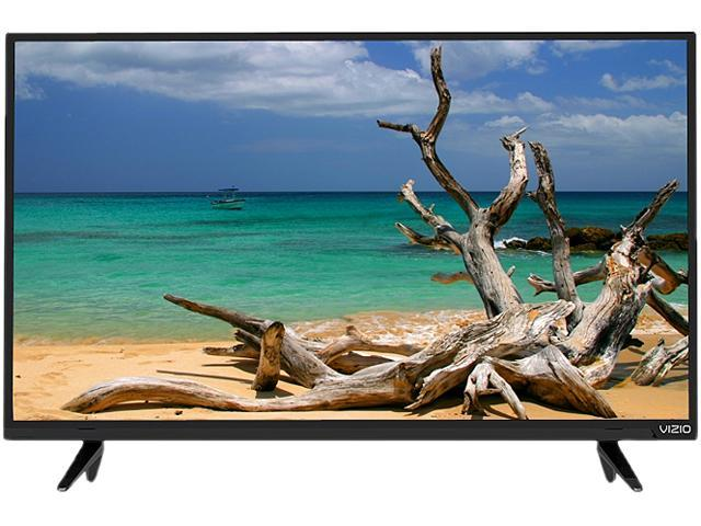 vizio tv 39. vizio d39hn-e0 d-series 39-inch full-array 720p hd smart vizio tv 39