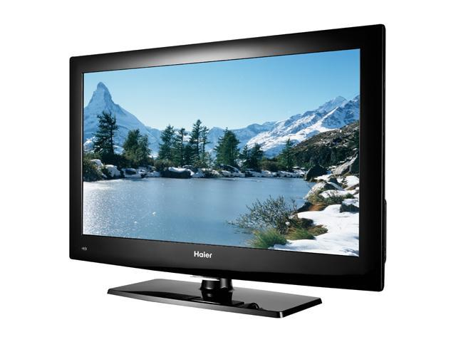 haier 32 lcd tv manual