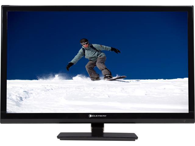 """ELEMENT 23"""" 720p LED-LCD HDTV - ELEFW231"""