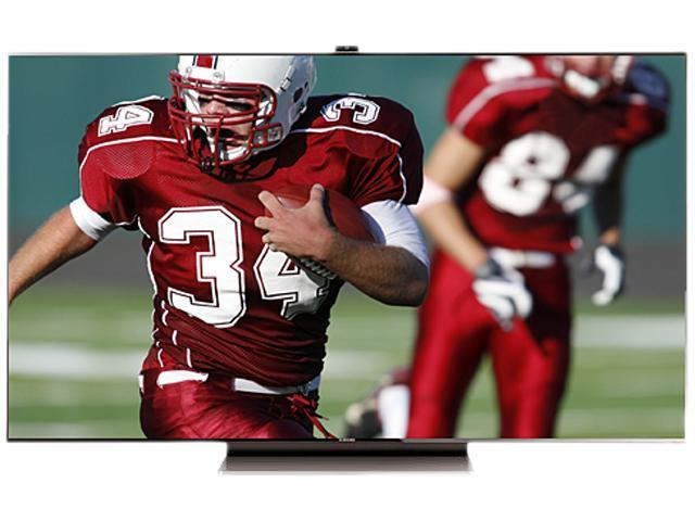 """Samsung 9000 Series 75"""" 1080p LED-LCD HDTV UN75ES9000FXZA"""