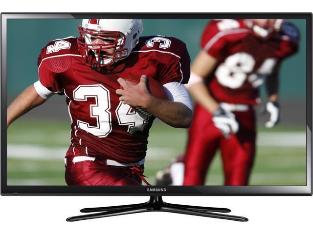 "SAMSUNG Samsung 5300 64"" 1080p 600Hz Plasma HDTV - PN64F5300AFXZA PN64F5300AFXZA"
