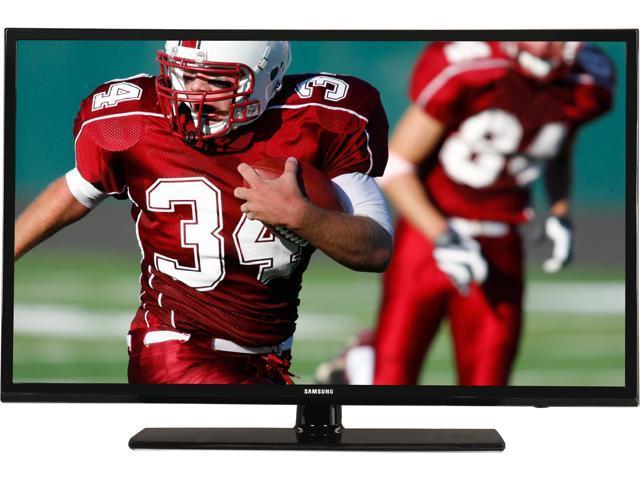 "Samsung 39"" Class 1080p 60Hz LED HDTV - UN39FH5000"