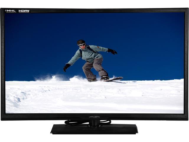 "oCosmo by Sceptre CE3230 32"" Class 720p LED HDTV"