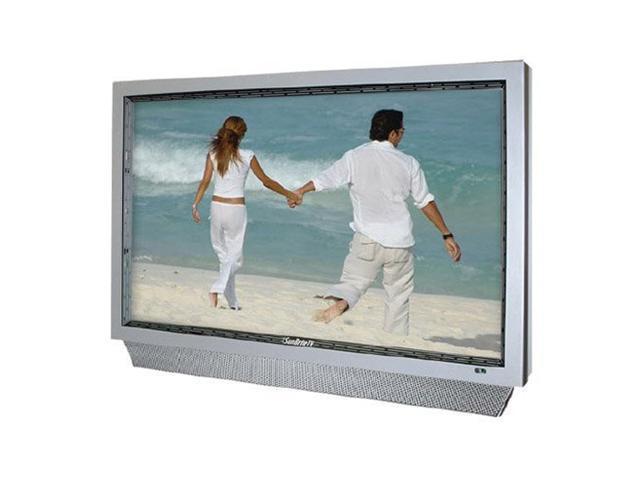 "SunBriteTV SunBriteTV 32"" class (31.5"" diag.) 720p 240Hz LCD HDTV SB-3220HD"