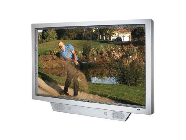 "SunBriteTV SunBriteTV 46"" Class (46"" Diag.) 1080p 60Hz LCD HDTV SB-4610HD SB-4610HD"