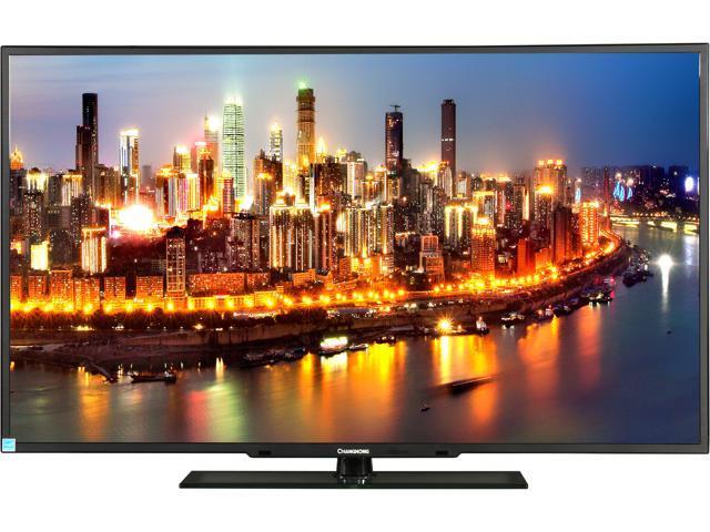 "Changhong 50"" 1080p 60Hz LED-LCD HDTV LED50YC2000UA"