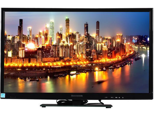 "Changhong 32"" 720p 60Hz LED-LCD HDTV LED32YC1700UA - OEM"